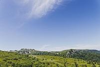 Col de la Croix Saint-Robert