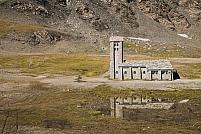 Col de l'Iseran