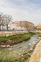 La Leysse - Chambéry