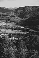 Belvedaire de Vaisset